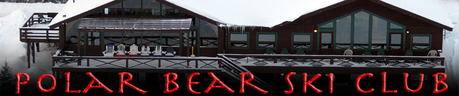 Polar Bear Ski Club